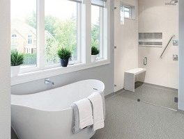 Altro Safety Flooring Image 2