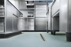 altro safety floor